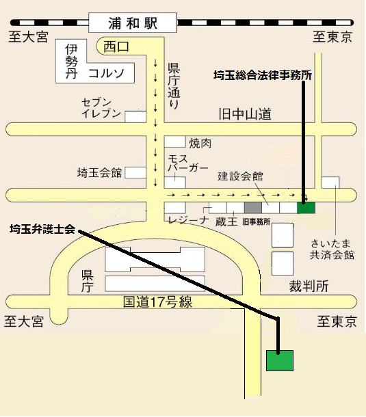 map20140618